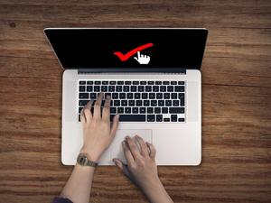 Электронная регистрация ДДУ может стать дополнительной защитой дольщика