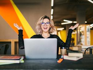 Билайн Бизнес поможет компаниям найти места концентрации их целевой аудитории
