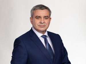 Николай Морев: «Потребитель не должен смотреть на финансовый рынок как на врага»