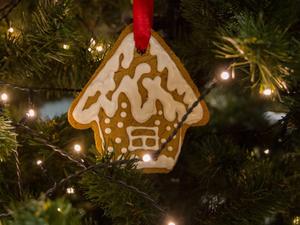 Жителям Свердловской области советуют отказаться от поездок в другие регионы на Новый год