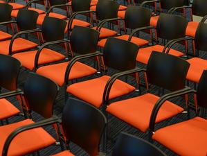 Конгресс-холл за 2 миллиарда построят в Кольцово под Новосибирском