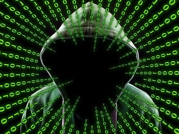 Более 400 тыс. российских компаний хотят обязать подключиться к системе ФСБ по кибератакам