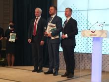 Три предприятия из Челябинской области вошли в число лучших экспортеров России