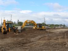 Прокуратура оценила ущерб от незаконной деятельности компании «Сибиряк» в 10 млн