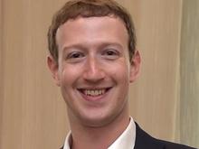 Марк Цукерберг: «Подход к месту работы и роли молодых кардинально изменится к 2030 году»