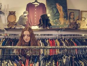 Более десятка новосибирских магазинов и ТЦ попали под штрафы