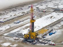 Нефтяников Красноярского края оставили без зарплаты