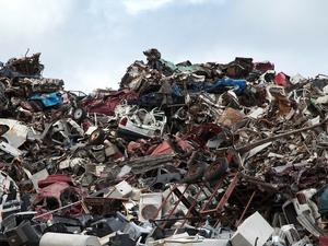 «Шиеса не допустим». В Екатеринбурге выберут подрядчика для мусоросортировочного завода