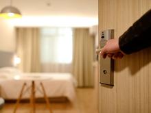 Отельерам готовят льготы. Нижегородским гостиницам снизят налоги на имущество с 2020 г.