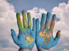 Ждем 2021 и хороших новостей? The Economist сомневается: главные тренды следующего года