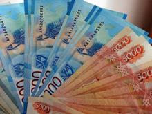 Самозанятых в Красноярском крае поддержат бюджетными деньгами