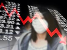 «У пандемии есть и плюсы». Лучшее и худшее, что произошло с бизнесом в 2020 г. МНЕНИЯ