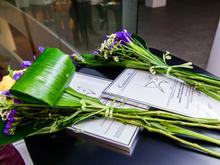 Региональная премия «Серебряный Лучник» – Урал объявила состав жюри 2020 года