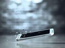 «АльфаСтрахование» и «Ростелеком» предложили новую защиту для смартфонов