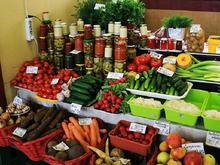 Дефицит и отложенный рост? Чем грозит принудительное регулирование цен на продукты