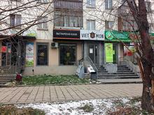 В Екатеринбурге закрывают вьетнамский ресторан из-за войны с соседями