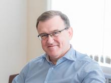 Павел Рыжий: «Предприятия Челябинской области адаптировались к условиям пандемии»