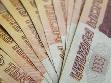 Инвестиции в 500 млн. В Нижегородской области построят маслоэкстракционный завод