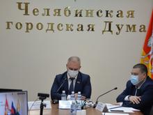 Исключенный из ЕР депутат потребовал снизить зарплату спикеру гордумы Челябинска