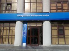 Налоговая рассказала уральским предпринимателям, что делать в связи с отменой ЕНВД
