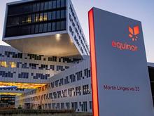 Красноярская «Роснефть» продала долю норвежской Equinor за 40 млрд рублей