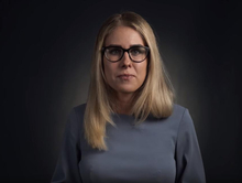 Юристка ФБК сообщила об очередном иске Пригожина