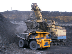 Губернатор объяснил, почему в регионе не будут расширять добычу угля