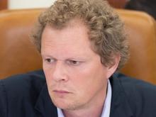 Раскаяние в обмен на мягкое наказание: ФНС меняет схему по борьбе с уходом от налогов