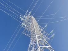 «Россети Сибирь» готовы перевести частный сектор на электроотопление