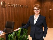 Наталья Алемасова: «Найти деньги гораздо проще, чем думать о том, куда их вложить»