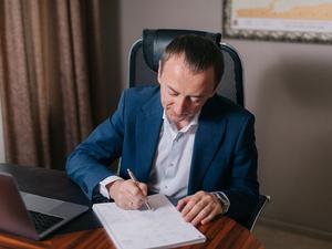 «Если бюджет один на всю компанию, то за его исполнение может отвечать только директор»