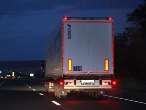 На $335 млн продукции отправили в Китай, Италию и Германию из Новосибирска