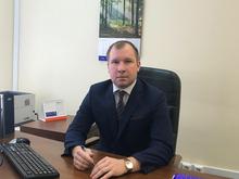 Владимир Фомин: «В розничном направлении драйвером стало кредитование»