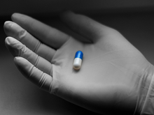 «Это не дефицит». Прокуратура назвала причины отсутствия лекарств в нижегородских аптеках