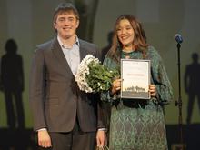 Вдохновленная педагогика: объявлен победитель в номинации «Частное образование»