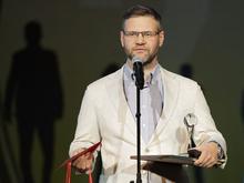 Битва сетей – назван победитель номинации «Продуктовый ритейл года»