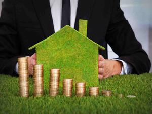 В Челябинской области в 2021 году снизится земельный налог