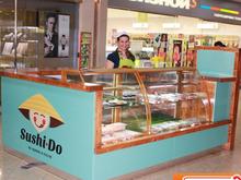 Крупную сеть доставки суши в Челябинске закрыли за нарушение санитарных норм