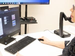 «Новый вызов». УрФУ запустил десять новых программ повышения квалификации