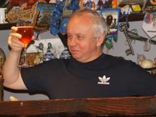 Владелец пивоварни «Крист» продает бизнес в Челябинске и собирается уехать во Вьетнам