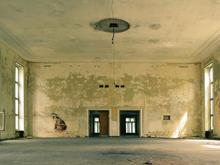 Подрядчика на реконструкцию экс-кинотеатра «Пионер» выбрала новосибирская мэрия