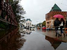 Тур миллионников за 1,6 млн. Стало известно, какие блогеры рекламируют Нижний Новгород