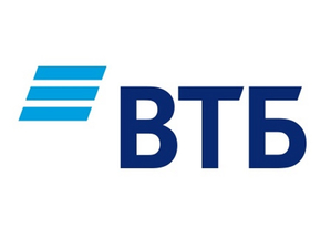 ВТБ: продажи ипотеки в России в этом году превысят 4 трлн рублей