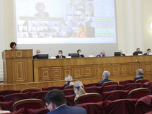 Власти Челябинской области расширили перечень получателей налоговых льгот