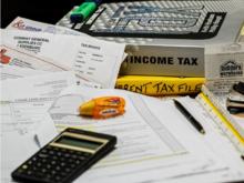 ФНС выиграла 78% судебных споров по уклонению от налогов. Для бизнеса готовят послабления