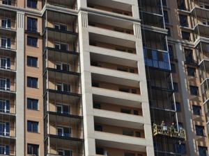 «Сметают квартиры по космическим ценам». Спрос на недвижимость достиг максимума