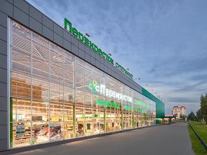 X5 Retail Group обнулила торговую наценку на ряд базовых продуктов