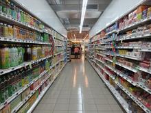 В Нижегородской области ФАС организует внеплановые проверки цен на продукты