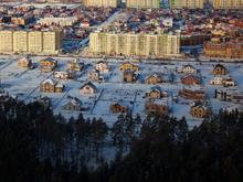 «Платежи выросли в 15 раз». Уральский бизнес пожаловался на рост арендных ставок на землю