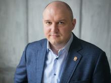 Хищение на 70 млн. Ozon подозревает экс-депутата нижегородской думы в мошенничестве